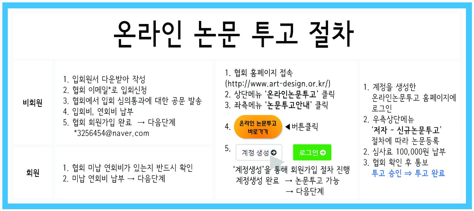 온라인투고안내.jpg