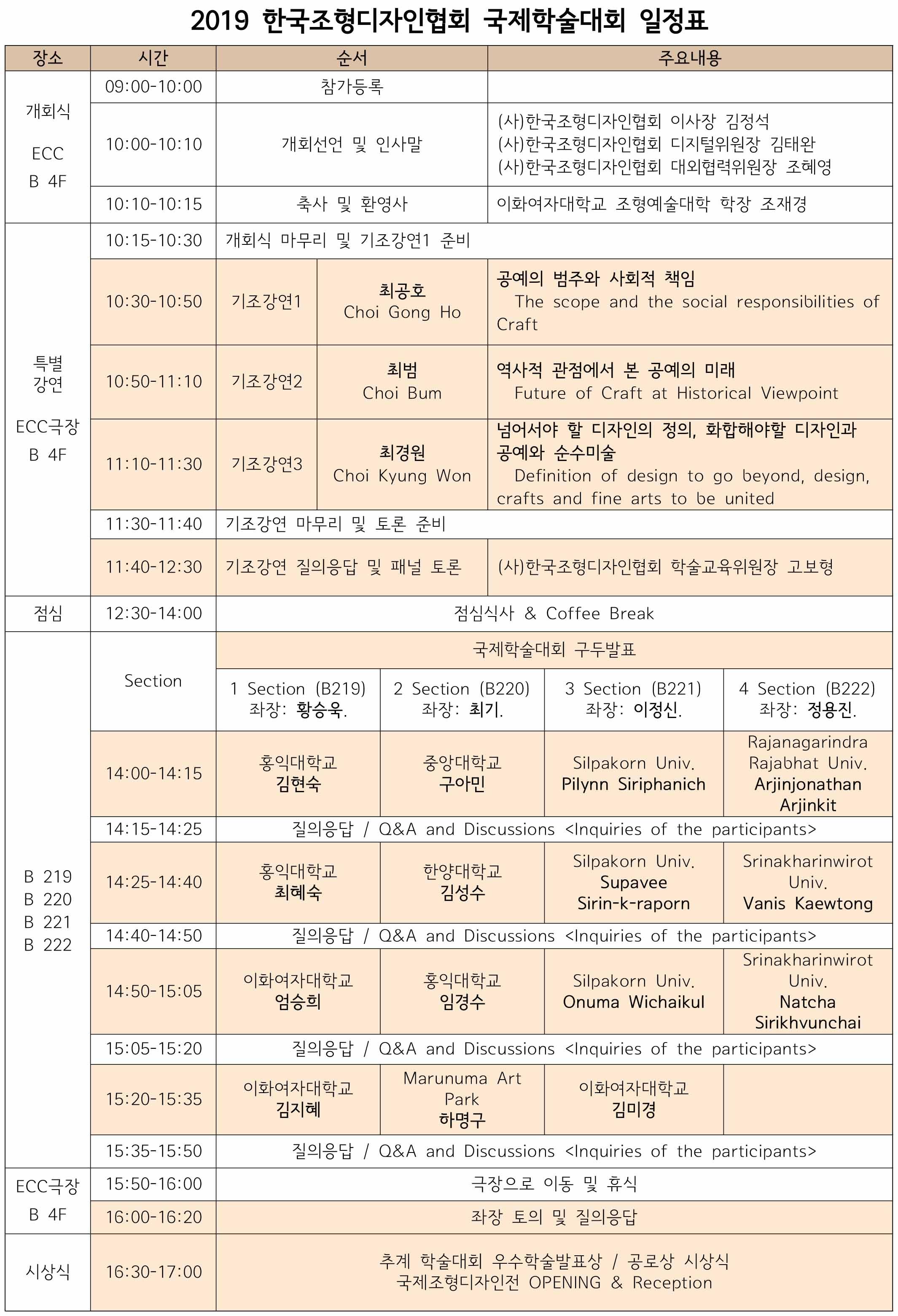 2019 국제학술대회 및 조형디자인전 일정표 및 약도 안내@-3.jpg