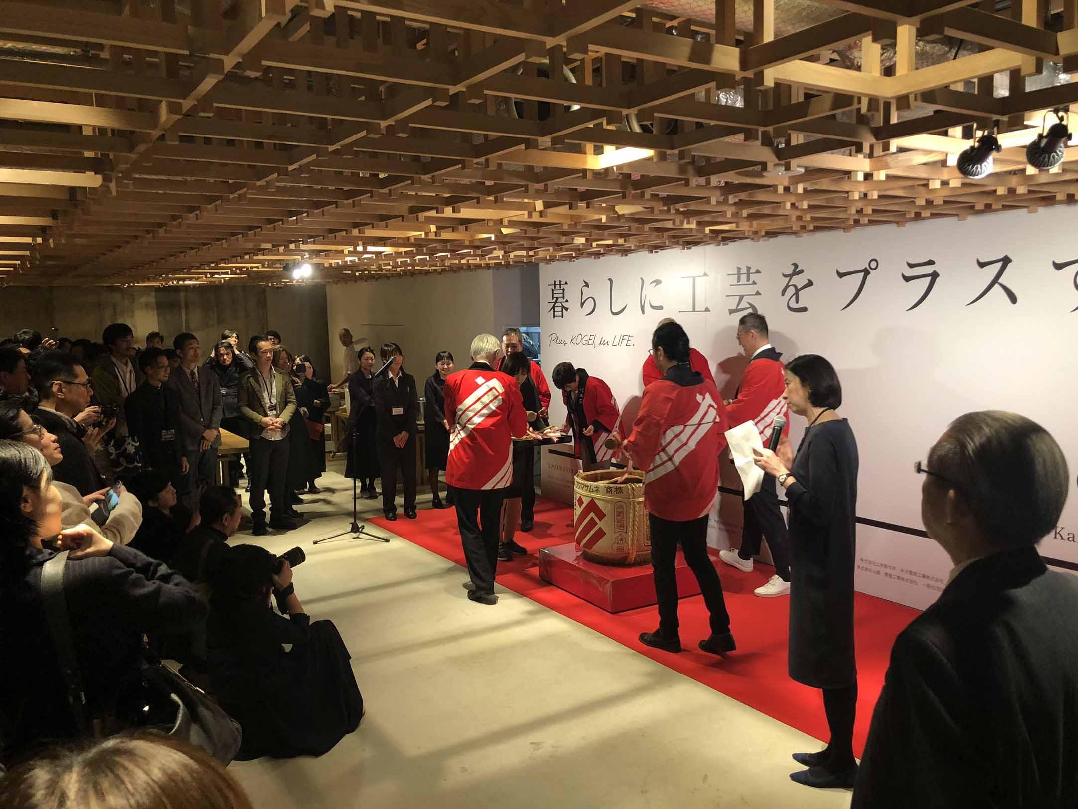 가나자와 이모저모 (168).jpg